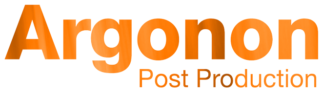 Argonon Post Production